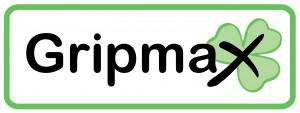 Gripmax logo new-white 2017 (2)