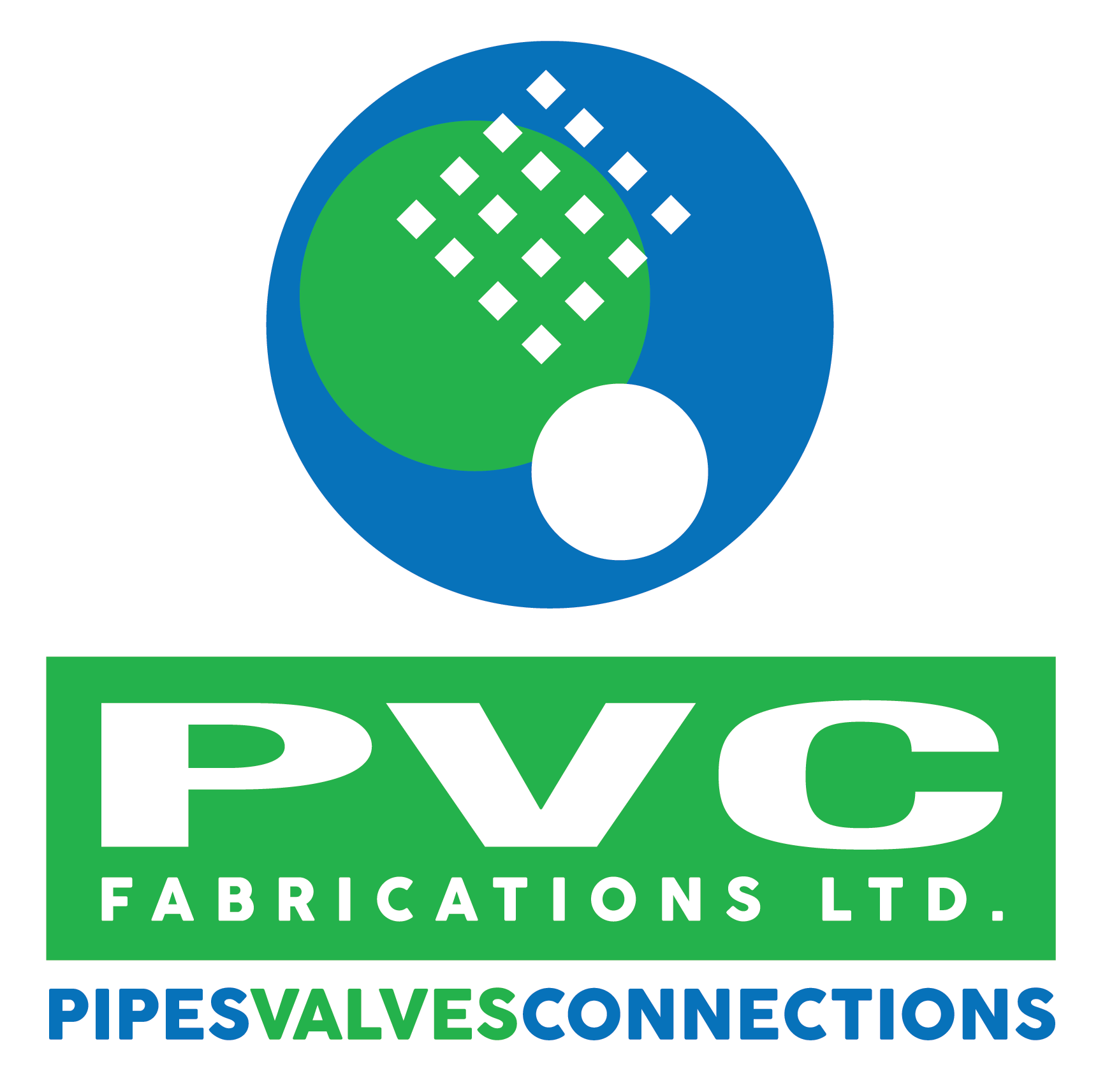 PVC FABRICATIONS