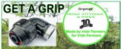 Gripmax Fittings & Pipes